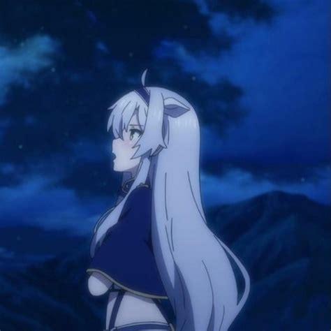 1080x1080 Anime Pfp Hoyhoy Images Gallery