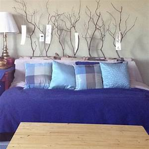 turn an extra bed into a couch pub 2nd spare room With sofa that turns into a bed name