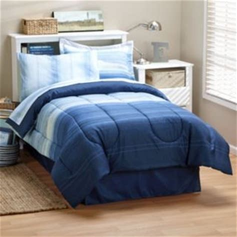 Fingerhut Bedding Sets by Spray 8pc Comforter Set Household And Home
