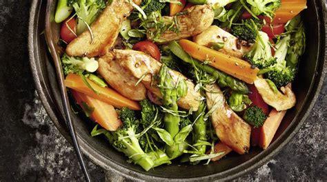 Rezepte Unter 300 Kalorien 23 rezepte unter 300 kalorien k 252 cheng 246 tter