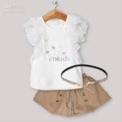 baby clothes designer new designer baby clothing set lace t shirt and fashion infant wear fashion