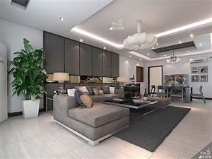 awesomely stylish urban living rooms With living room ideas