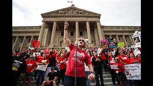 Supreme Court's Janus ruling could impact Kentucky ...