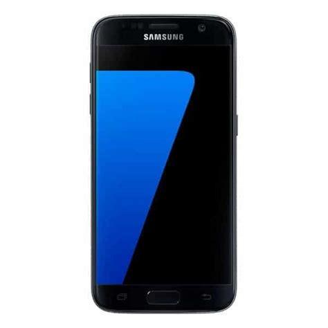 phone fix me smartphone repair cell phone repair cell phone repair