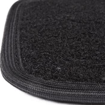 tapis auto sur mesure renault espace 4 tapis de sol pas cher renault espace iv chez lovecar