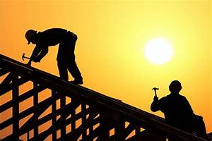 Taking Roofing Contractor Software To The Next Level