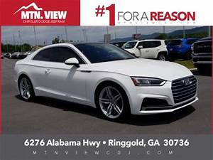 Used Audi A5 For Sale  With Photos
