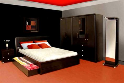 Bedroom Furniture Design Ideas India by Indian Style Bedroom Design Ideas For Traditional Home