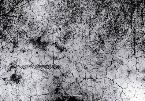 Cracked Grunge Texture Download Free Vectors Clipart