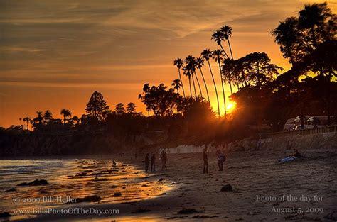 butterfly beach golden hour sunset  butterfly beach