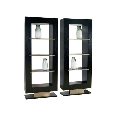 modern room divider bookcase modern room divider 5 office bookcases and shelves
