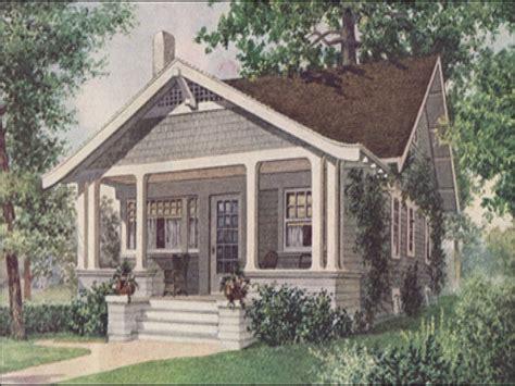 craftsman bungalow house plans small bungalow house plans vintage style house plans