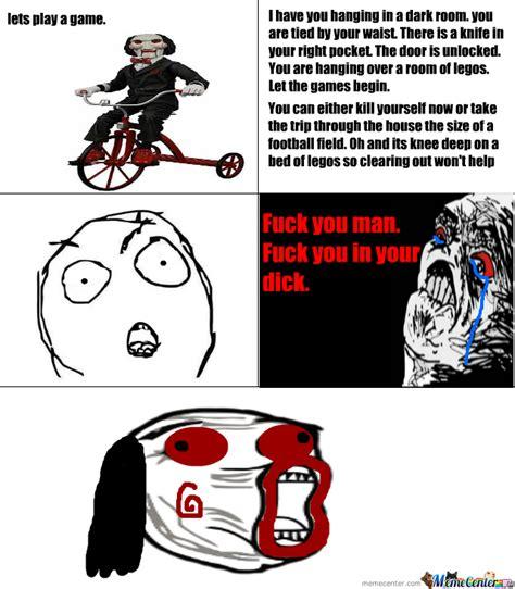 Oh God Why Memes - oh god memes image memes at relatably com
