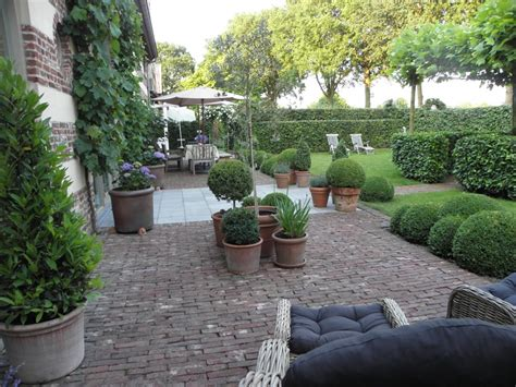 top  ideas   red brick  pinterest gardens  tractors  fire pits