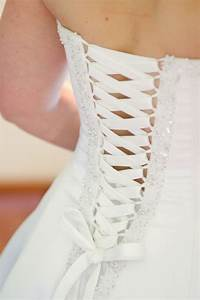 my wedding dress corset wedding pinterest corset With corset undergarment for wedding dress