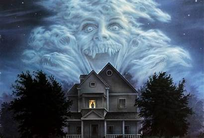 Fright Night Horror Seen Haven Comedy 80s