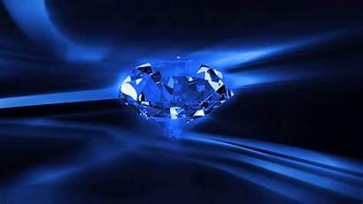 Diamond Background Diamonds Backgrounds Wallpapers Phone Ipad