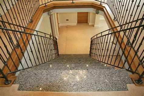 banisters for sale contemporary cheap wrought iron stair banisters