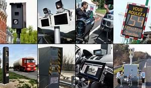Liste Des Radars : radars automatiques les diff rents dispositifs linternaute ~ Medecine-chirurgie-esthetiques.com Avis de Voitures