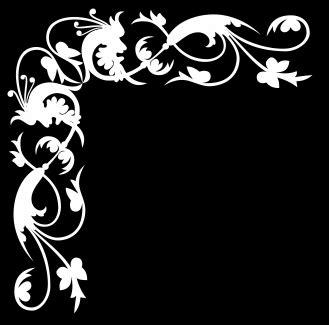 musik abstrak latar belakang vektor misc vektor gratis