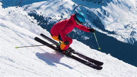 Winter sports training   The GoodLife Fitness Blog