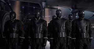 Image - HYDRAsoldiers-CATFA.png | Marvel Movies | FANDOM ...