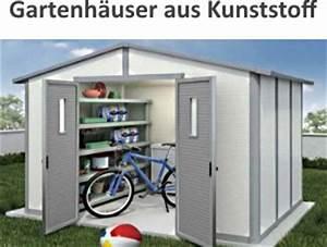 Gartenhaus Metall Günstig Kaufen : gartenhaus metall kaufen my blog ~ Bigdaddyawards.com Haus und Dekorationen