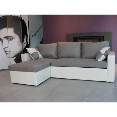 canapé d angle convertible moins de 300 euros canapé d 39 angle archives page 3 sur 15 royal sofa
