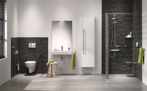 tiger badkamer badkamers door tiger bathroomdesign