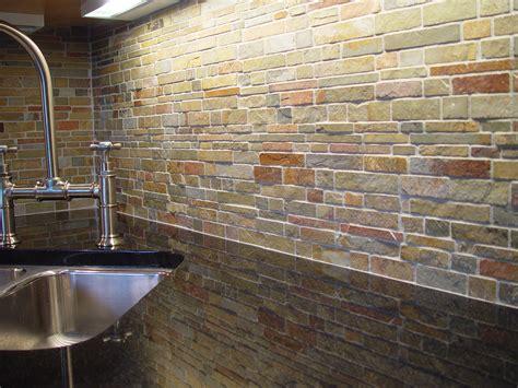 kitchen backsplash stick on tiles kitchen glamorous home depot kitchen wall tile home