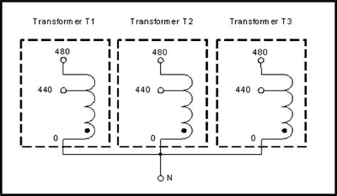 electrical systems autotransformer readingrat net