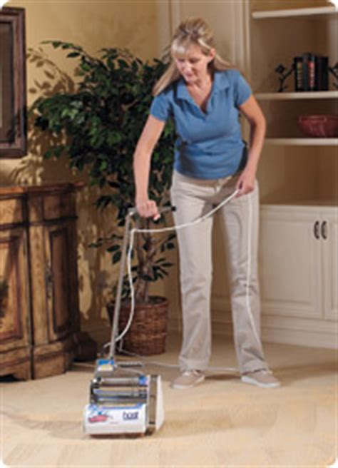 do it yourself carpet cleaning host dry carpet cleaning and grout cleaning system