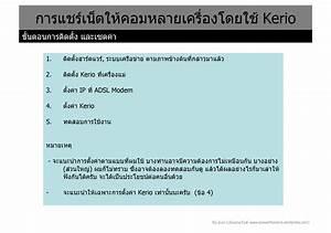 Ipower Thailand U0026 39 S Blog