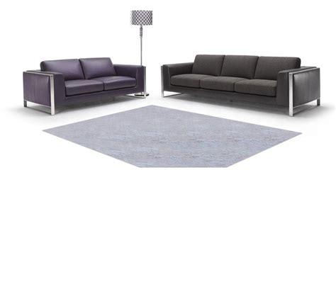 modern italian leather sofa dreamfurniture com 945 modern italian leather sofa set