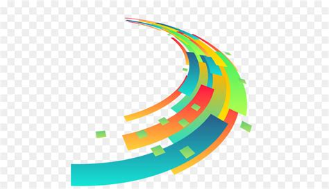 Abstract Shapes Lines Images by Colorful Shapes Desktop Wallpaper Geometry Line Abstract
