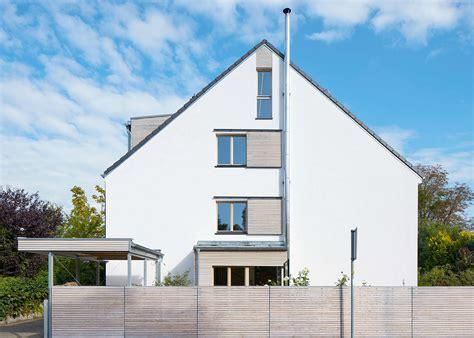 60er Jahre Haus by 60er Jahre Haus Sanieren