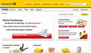 Dhl Jobs Hamburg : dhl pakete bei der post abgeben tracking support ~ A.2002-acura-tl-radio.info Haus und Dekorationen