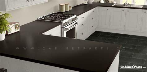 wilsonart slate grey matte finish 4 ft x 8 ft countertop