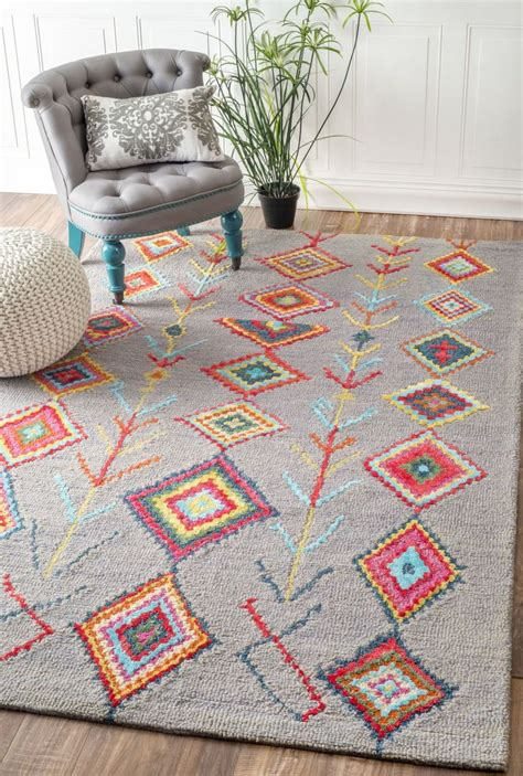 ideas  playroom rug  pinterest kids rugs