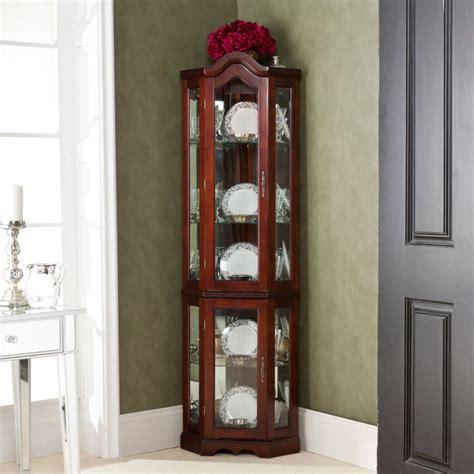 ikea wall curio cabinet ikea curio cabinetikea curio cabinet roselawnlutheran