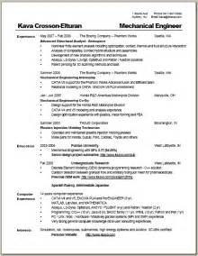 boeing resume objective exles 16 resume exles resume tips resume exles 2 5 brilliant ideas of boeing