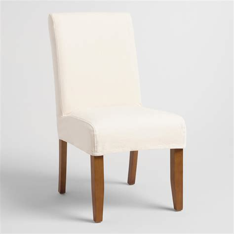 linen chair slipcover market