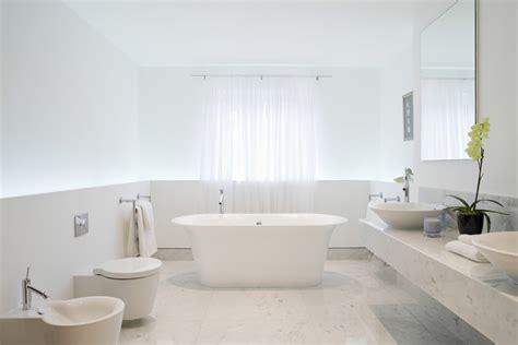 tip toeing on my marble floors soundcloud plafond badkamer welke plafondbekleding kiezen