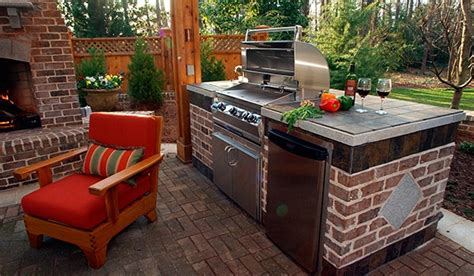 outdoor grill area 1000 ideas about grill area on pinterest outdoor grill area outdoor kitchens and outdoor