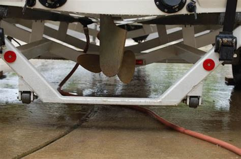 Boat Trailer Drag Wheels by Skid Wheel Type For Trailer Teamtalk