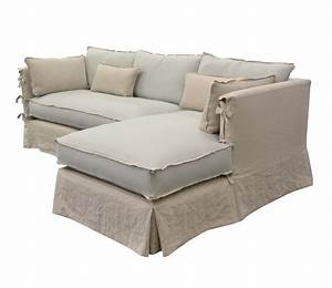 sectionals for sale good with sectionals for sale trendy With sectionals with chaise for sale