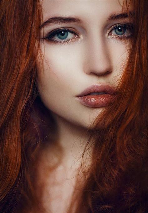1000 Images About Beautiful Women On Pinterest Dark