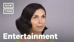 'Deadpool' Actress Morena Baccarin on the Theme of Family ...