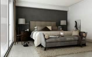 gray bedroom ideas bedroom design ideas gray walls interior design ideas
