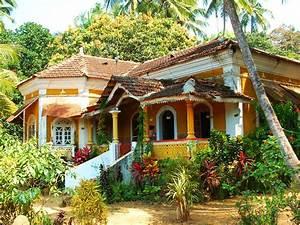 Architecture of Goan Catholics - Wikipedia